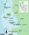 Nordfriesisches Wattenmeer fratsch.png