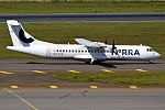 Nordic Regional Airlines, OH-ATG, ATR 72-500 (28702371230) (2).jpg