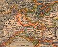 Norditalien 1796.jpg