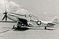 North American F-51D-20-NA Mustang 44-64159.jpg