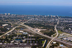 North Boca Raton Florida Aerial photo D Ramey Logan.jpg