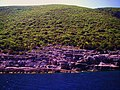 North Coast of Zakynthos - panoramio.jpg