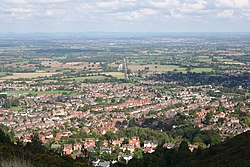 North Malvern - geograph.org.uk - 247013.jpg