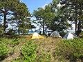 North Manitou Island - panoramio (9).jpg