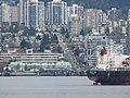 North Vancouver, British Columbia (470082) (9444231138).jpg