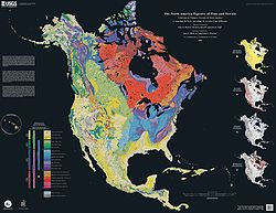 North america terrain 2003.jpg