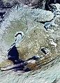 Northeastern Europe ESA381348.jpg