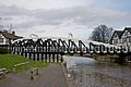 Northwich swing bridge.jpg