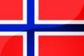 Noruega (Serarped).png