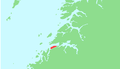 Norway - Straumøya.png
