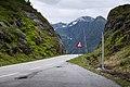 Norwegia-121.jpg