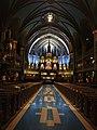 Notre-Dame Basilica2.jpg