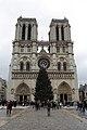 Notre Dame - panoramio (33).jpg