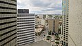 Notre Dame Ave, Winnipeg (502096) (16212447990).jpg