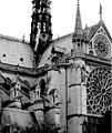 Notre Dame de Paris east side.jpg