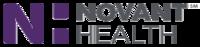 Novant Health Matthews Emergency Room