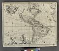 Novissima et Accuratissima Totius Americae Descriptio per Johanem Ogiluium Cosmographum Regium NYPL1504980.tiff
