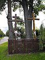 Nowoberezowo - Crosses 03.jpg
