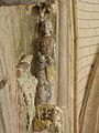 Noyal-Pontivy (56) Église Sainte-Noyale Porche sud 21.JPG