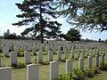 Noyelles-sur-Mer Chinese begraafplaats 05.jpg