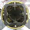 Nozzle RSA-3-001.jpg