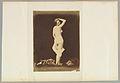 Nude by Félix-Jacques Moulin (Metropolitan Museum of Art 2005.100.1105) 01.jpg