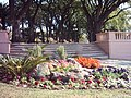 Nuestra Plaza.JPG