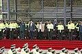 Nueva Unidad Élite de Policía para combatir el delito en todas sus manifestaciones (8106089819).jpg