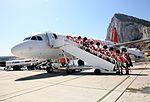 Nueva ruta aérea Gibraltar-Manchester (27801424880).jpg