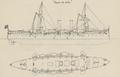 Nueve de Julio - Brassey's Naval Annual 1894.png