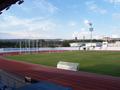 Nuevo Estadio Municipal de Andújar.png