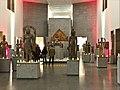Nuit des musées (Musée national des arts asiatiques - Guimet)) (7233495340).jpg