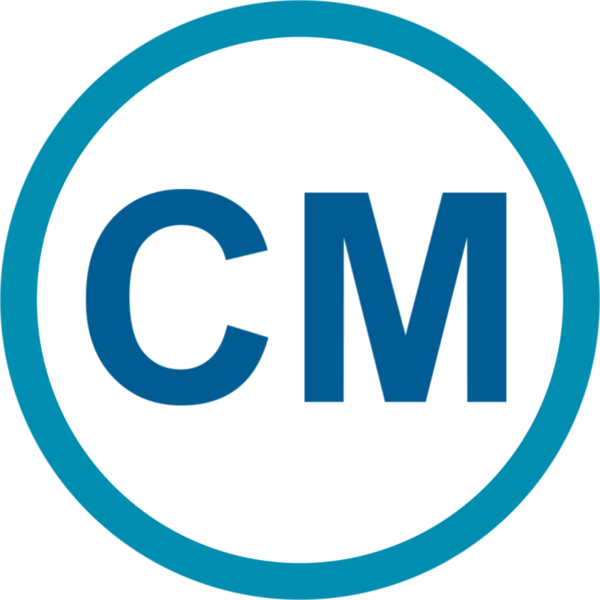 File:Number prefix Chiba monorail.PNG