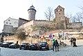 Nuremberg Castle (212102431).jpeg