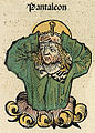 Nuremberg chronicles f 125r 5.jpg