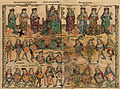 Nuremberg chronicles f 183v184r 1.jpg