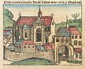 Nuremberg chronicles f 192v 1.jpg