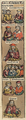 Nuremberg chronicles f 69v 1.png
