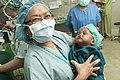 Nurse with baby.jpg