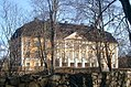 Nynäs Slott 2005 för Wikipedia.jpg