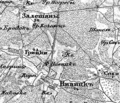 Nyvetsk, 1866—1887, map.png
