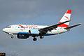 OE-LNL Austrian Airlines (4574687471).jpg