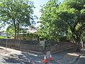 OIC rose park houses 4.jpg