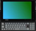 OQO Model e2.png