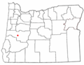 ORMap-doton-Creswell.png