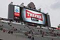OSU football 03.jpg