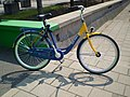 OV-fiets2009.JPG
