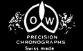 O and w logo.png