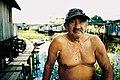 O homem do igarapé.jpg