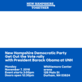 Obama New Hampshire GOTV.png